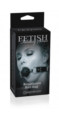 Кляп Breathable Ball Gag