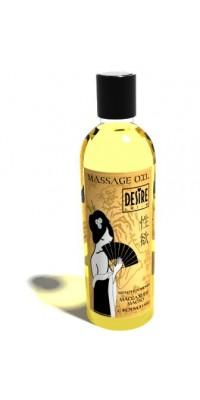 Desire массаж.масло с феромонами 150мл