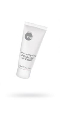 Крем отбеливающий Whitening Crème для анальной зоны, 75 мл
